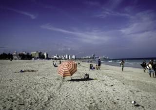 Travel Florida-5