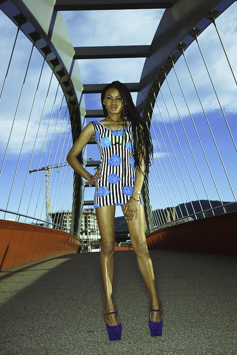On the bridge-3