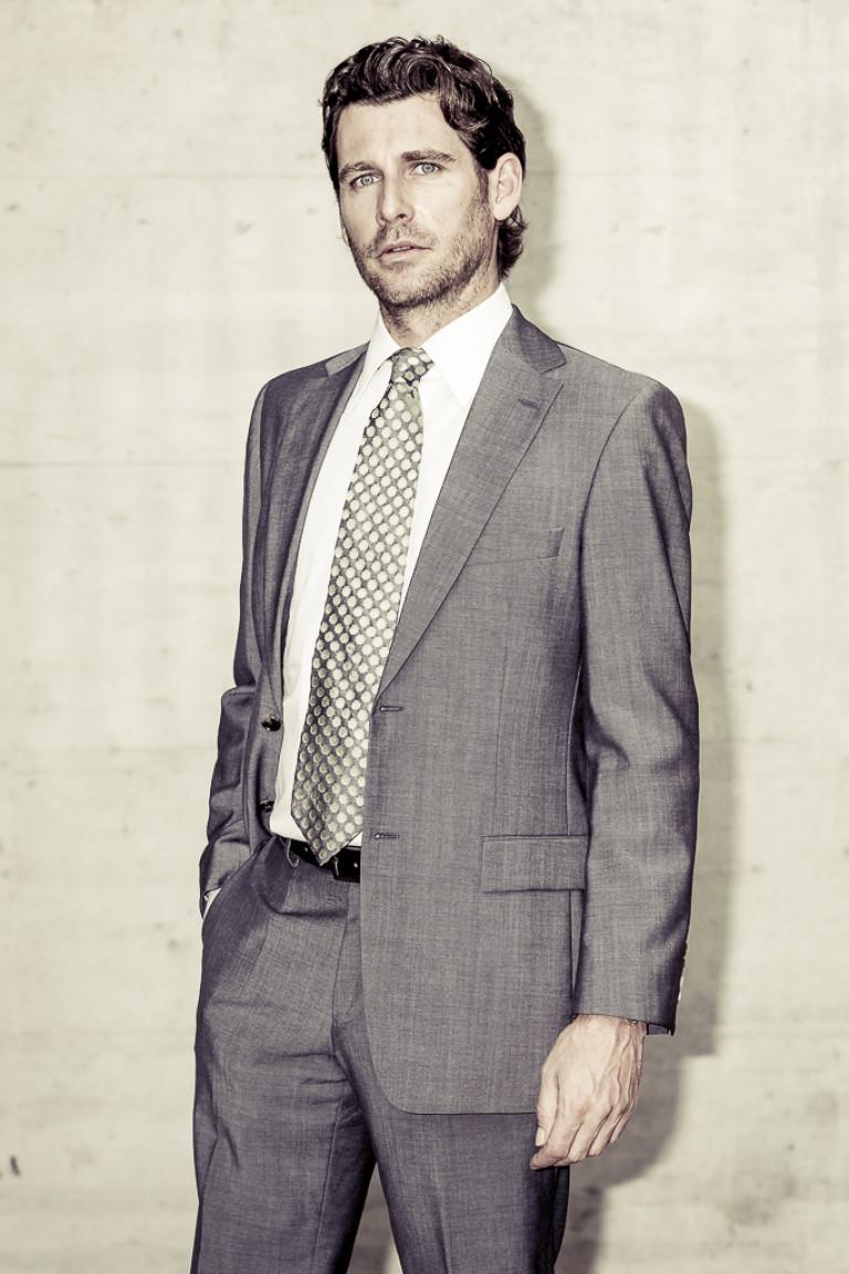 Suit Patric-2