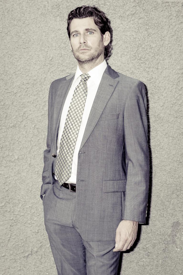 Suit Patric-1