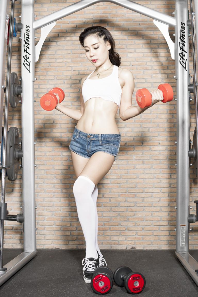 @my gym-3