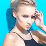 Yulia_0002