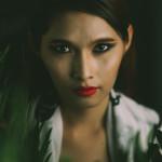 Rita_0156