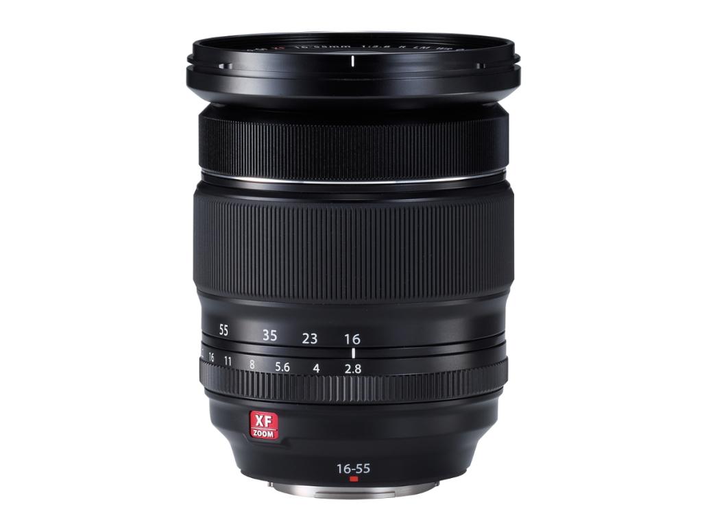 9768_XF16-55mm-2