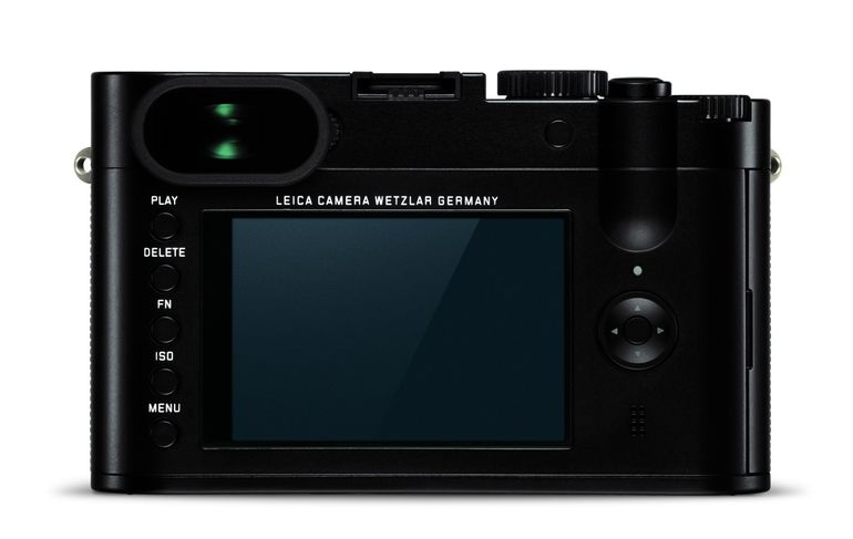 leica-q-review-3
