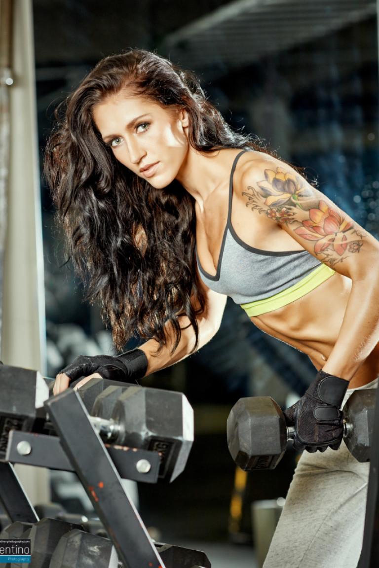 gym fit-25