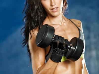 gym fit-26