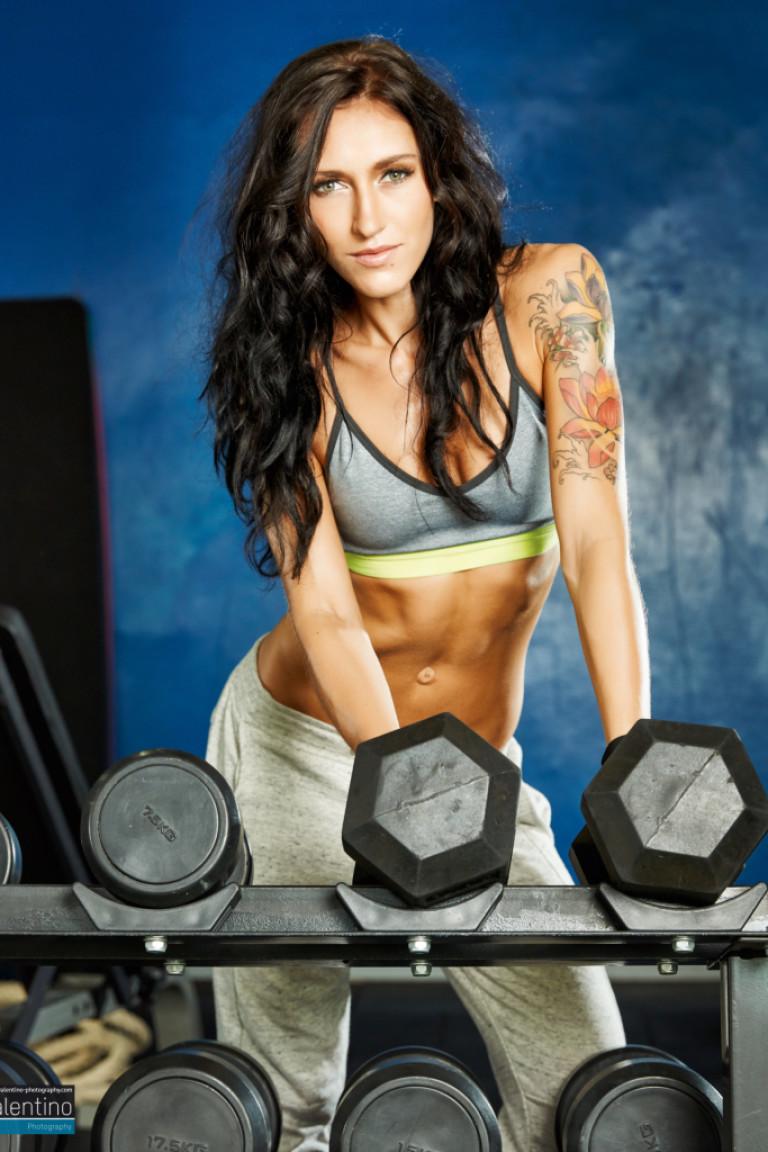 gym fit-27
