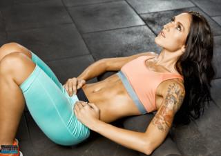 gym fit-28