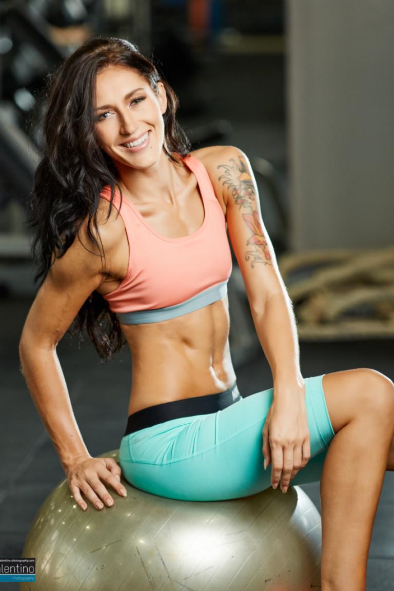 gym fit-29