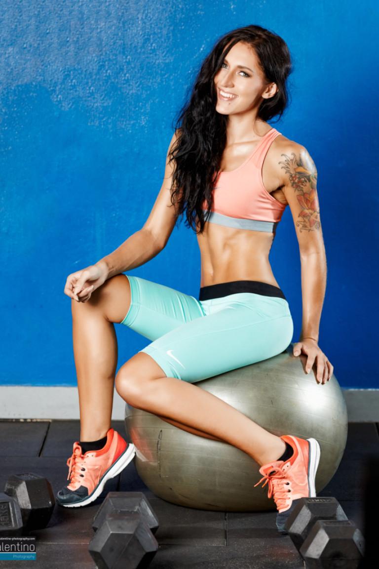 gym fit-30