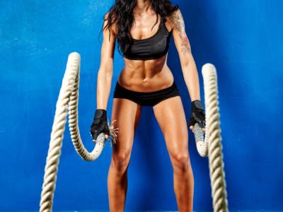 gym fit-31