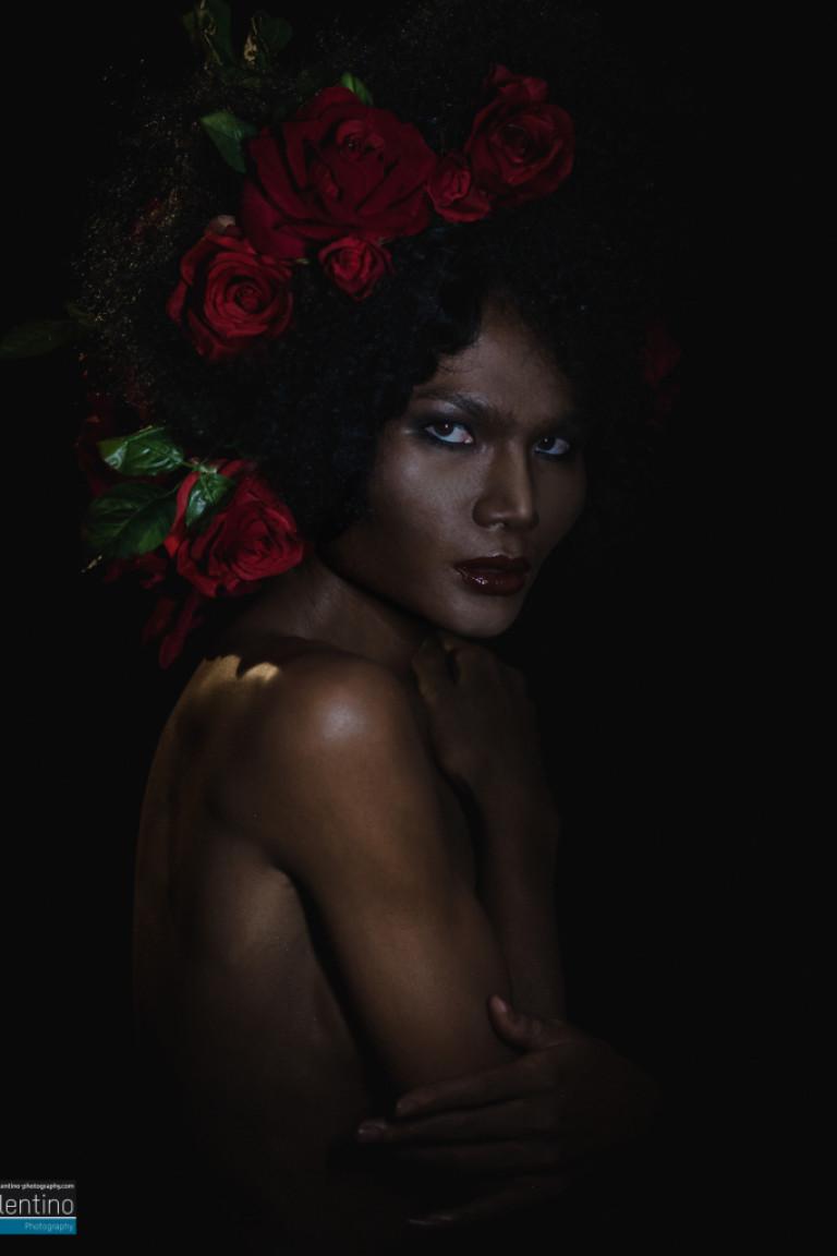 Black Valentine-26