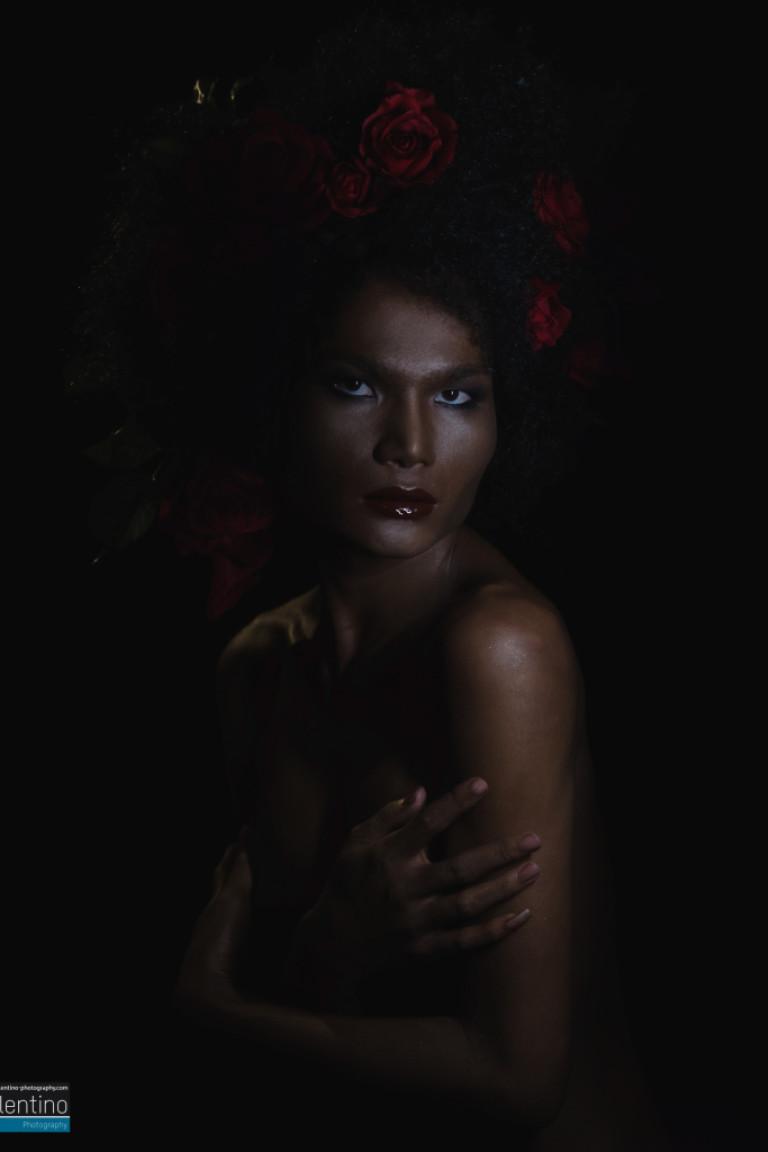 Black Valentine-27