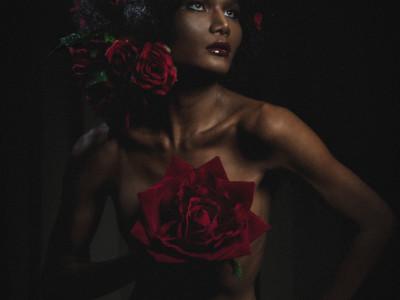 Black Valentine-25