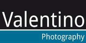 Portrait Photographer Valentino